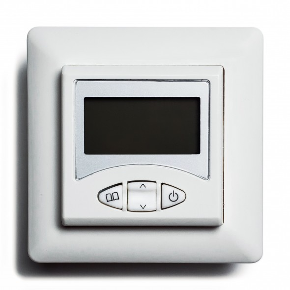 In-therm TC43